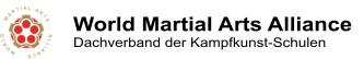 World Martial Arts Alliance Dachverband der Kampfkunst-Schulen